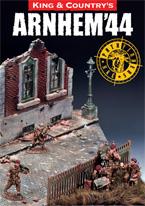 arnhem-44-2013-cover.jpg
