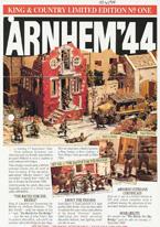 arnhem-44-cover.jpg