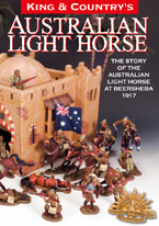 australian-light-horse-2012-cover-1.jpg