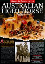 australian-light-horsemen-2009-cover.jpg