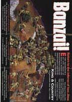banzai-2001-cover-2.jpg
