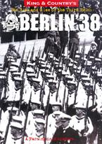 berlin-38-2008-cover.jpg