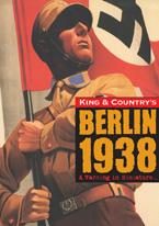 berlin-38-2010-cover.jpg