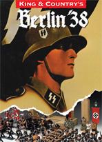 berlin-38-2014-cover.jpg