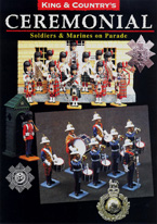 ceremonials-2007-cover.jpg