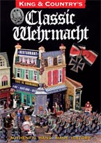 classic-wehrmacht-2015-cover.jpg
