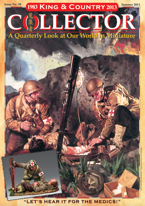 collector-issue-38-thumbnail-b.png