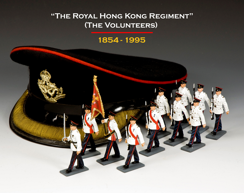 colonial-hong-kong.png