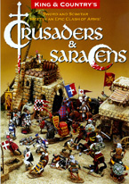 crusaders-and-saracens-2008-cover.jpg