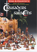 crusaders-saracens-2011-cover.jpg