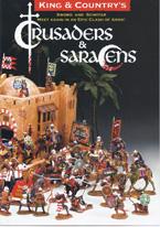 crusaders-saracens-2011-cover.jpg