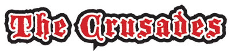 crusadescover-800x600.jpg