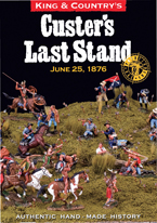 custers-last-stand-cover-2-145x206.jpg
