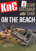 d-day-sherman-tank-2013-cover.jpg