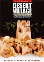 desert-village-2009-cover.jpg