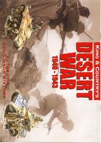 desert-war-2007-cover.jpg