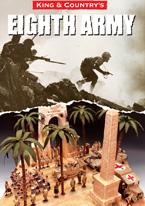 eighth-army-2009-cover.jpg
