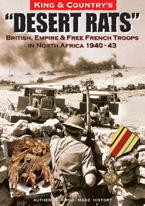 eighth-army-2012-cover.jpg