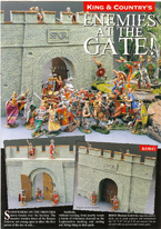 enemies-at-the-gates-2006-cover.jpg