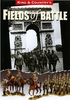 fields-of-battle-2009-cover.jpg