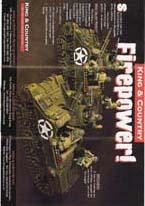 firepower-2002-cover-2.jpg