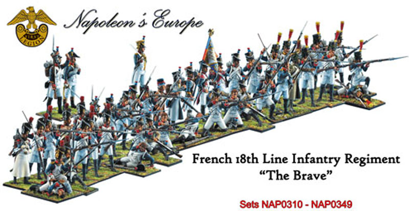 french18thlinefull-cover-800x600.jpg