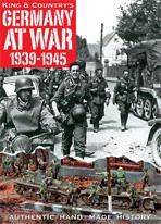 germany-at-war-1939-1945-2014-cover.jpg