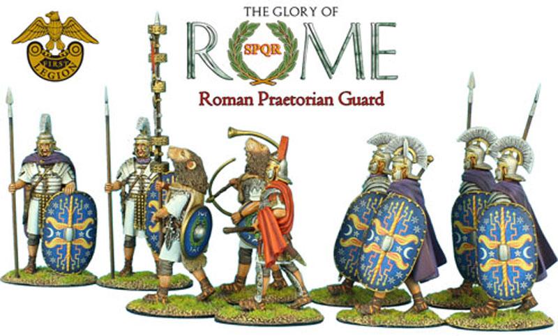 grouppraetorian-small-800x600.jpg