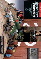 heinkel-he162-salamander-2014-cover.jpg