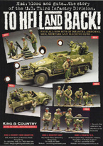 hell-and-back-2003-cover.jpg