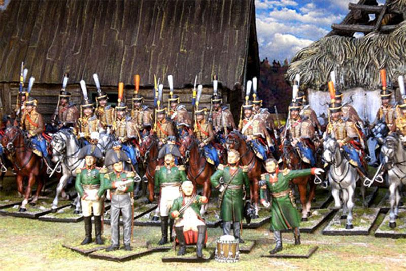 hussarsborodino1-catpage-800x600.jpg