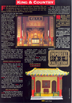 imperial-collection-2007-cover.jpg