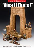italian-forces-2011-cover.jpg