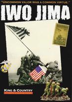 iwo-jima-2005-cover.jpg