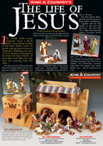 life-of-jesus-2008-cover.jpg