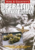 market-garden-2008-cover.jpg