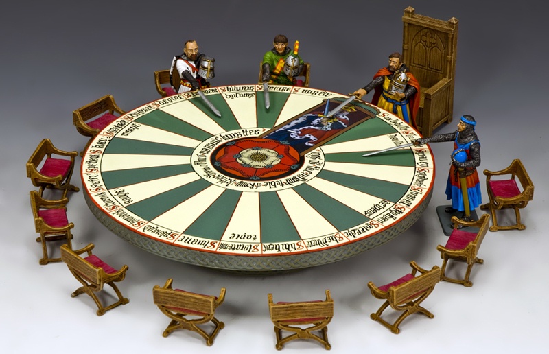 mk-round-table-800x600.jpg