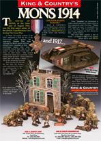 mons-1914-2014-cover.jpg