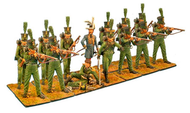 muratjaegersdisplay-small-800x600.jpg
