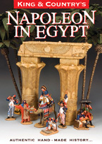 napoleon-in-egypt-2011-cover.jpg