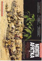 north-afrika-and-8th-army-2002-cover-2.jpg