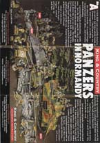 panzers-in-normandy-2002-cover-3.jpg