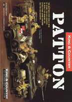 patton-2000-cover-2.jpg