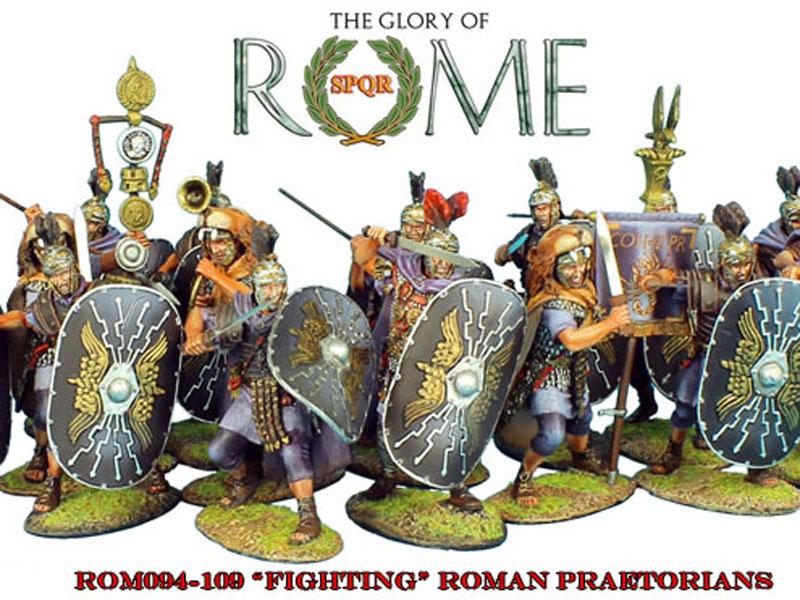 praetorian-cover-600x800.jpg