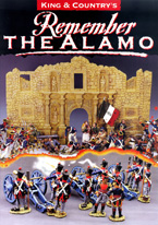remember-the-alamo-2008-cover.jpg