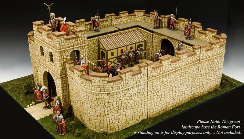 roman-fort-sand-stone.jpg