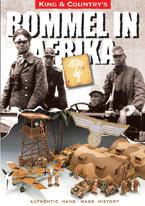 rommel-in-afrika-2011-cover.jpg
