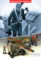 royal-air-force-2009-cover.jpg