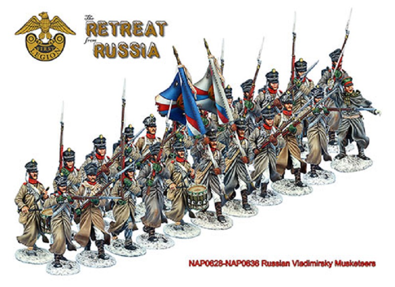 russiangrouphigh-cover-800x600.jpg