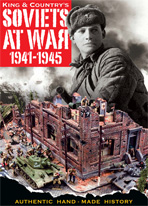 soviet-at-war-2015-online-cover.jpg